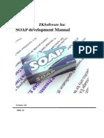 ZkSoftware_SOAPSDKManul.pdf