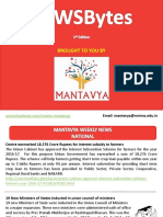NewsBytes_Edition 1.pdf