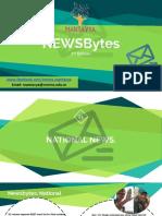 Newsbytes_Edition 7.pdf
