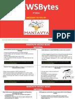 Newsbytes_edition3.pdf