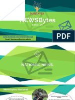 Newsbytes_edition4.pdf