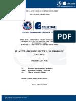 GUTIERREZ_TRUJILLO_MARTINEZ_GANADERO.pdf