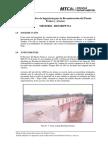 Memoria Descriptiva-Reconstrucción Puente Franco.pdf