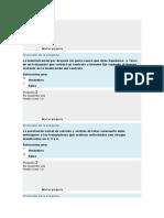 Primer parcial de derecho laboral 19 de 20.docx