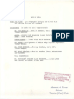 Act-of-Will.pdf