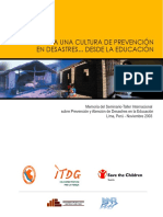 Memoria del seminario prevención.pdf