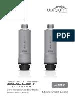 Bullet-M-Ti_QSG.pdf