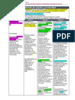 Rubrica Evaluacion Docente 2017 ocho rubricas.pdf