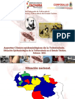 Tuberculosis taller 1.ppt