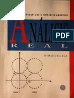 Contenido 5ta. Visita Analisis Real.pdf
