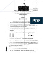 211514606-Cape-Chemistry-Unit-1-Paper-1-2011.pdf