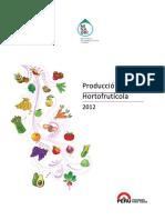 2012 Anuario Hortofruticola 1 40