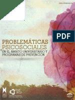 327_Problematicas_psicosociales_en_el_ambito_universitario.pdf