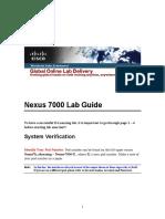 109465174-Nexus-7000-Lab-Guide.pdf