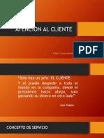 Atención Al Cliente (1)