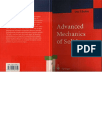 Advanced-Mechanics-of-Solids.pdf