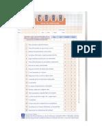 EDAH.Evaluación del Trastorno por Déficit de Atención con Hiperactividad. Hoja de Respuesta.pdf