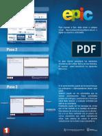 guia rapida estudiantes.pdf