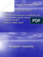 Bridgeton_Industries1