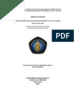 Studi-Analisa-Penelusuran-Banjir-Akibat-Keruntuhan-Bendungan-Jatigede_1.pdf