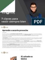 7 Claves para vestir bien siempre.pdf