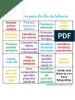 kindergarten-readiness-bingo-spanish-