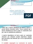 Aula-Modelo-Impedância e Cálculo de Redesv1.pptx