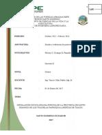 DEP_PROYECTOS_PRODUCTIVOS_OCAMPO_PAZMIÑO_FALCONI_GUEVARA.docx