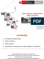 Super_carreteras_y_super_puentes_gasto_o_inversion.pdf