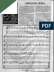 Rearmonizaciones - Polichord.pdf