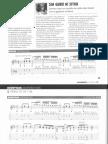 Acusticas - Matthew Wig.pdf