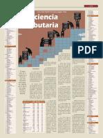 Distritos de La Paz.pdf