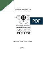 2005.OMM.19.SLP.pdf