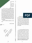 69898308-Gabriel-Salazar-Vergara-Construccion-de-estado-en-Chile-1760-1860-democracia-de-los-pueblos-militarismo-ciudadano-golpismo-oligarquico.pdf