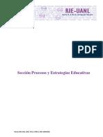 Competencias Pedagógicas de los profesionales de matemáticas adscritos al PNF en Higiene y Seguridad Laboral de la UPTAEB