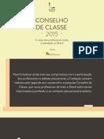 Conselho-de-classe-2015.pdf