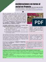 Algunas Reflexiones del Movimiento en Francia.pdf