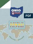 FGM  Somali - Ohio Department of Public Safety - Ohio.gov
