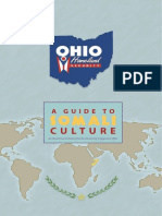 FGM  Somali - Ohio Department of Public Safety - Ohio.gov