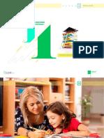 Capitulo_Completo (1).pdf