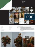 Rob Portfolio Landscape 9 HR