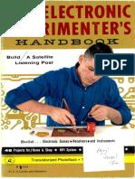 Electronic-Experimenters-Handbook-1959