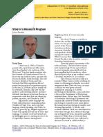 2025-1592-2-PB.pdf