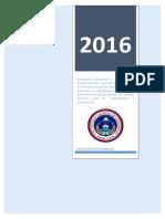 UNACH-EC-IC-2016-0004.pdf