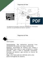 Diagramas de fases.pdf