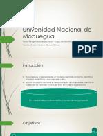 ETAPA DE EDENTIFICACION.pdf