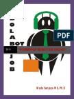 Materi Dasar Robotika.pdf