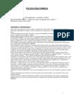 pulsologiacom.pdf