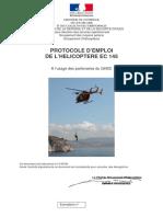 Helicóptero e Resgate.pdf