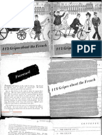 112-gripes-about-the-french.pdf
